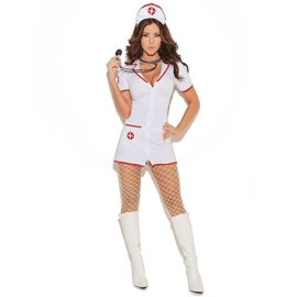 Elegant-Moments-Womens-Head-Nurse-Costume-0