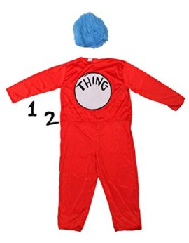 Elope-Seuss-ThIng-12-Costume-0-0