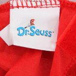 Elope-Seuss-ThIng-12-Costume-0-3