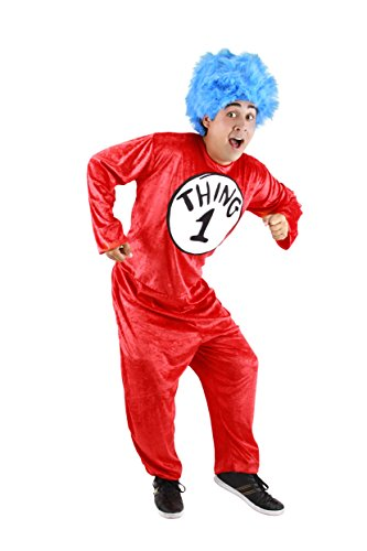 Elope-Seuss-ThIng-12-Costume-0
