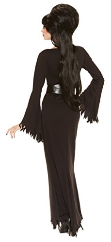 Elvira-Mistress-Of-The-Dark-Deluxe-Grand-Heritage-Collection-Costume-0-0