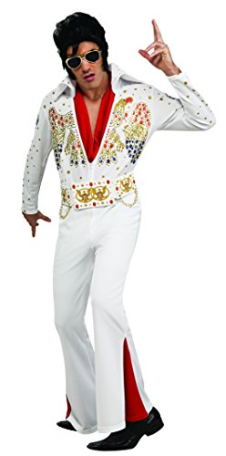Elvis-Now-Deluxe-Aloha-Elvis-Costume-0