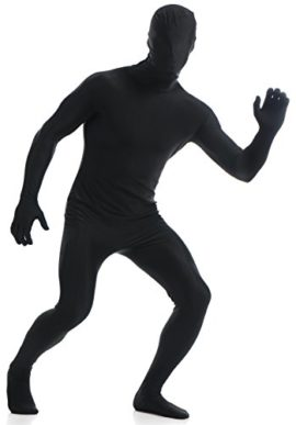 Ensnovo-Mens-Full-Body-Tights-Suit-Costumes-Lycra-Spandex-Zentai-Bodysuit-0-0