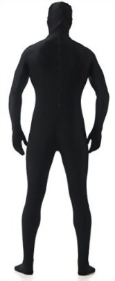 Ensnovo-Mens-Full-Body-Tights-Suit-Costumes-Lycra-Spandex-Zentai-Bodysuit-0-2
