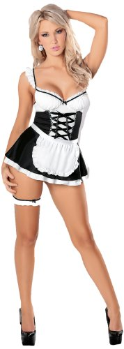 Escante-French-Maid-0