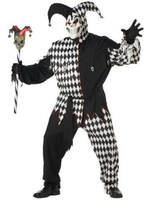 Evil-Jester-Costume-Plus-Size-Chest-Size-48-52-0