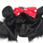 FAMI-Pet-Wig-with-Ears-for-Dogs-or-Cats-Christmas-Costumes-Festival-Party-Clothes-Fancy-Dress-Up-Optional-of-Three-Color-Mickey-Lion-Mane-Panda-0-4