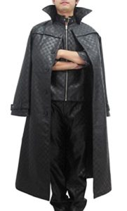 Fancy-Super-Villains-Cosplay-Costume-Outfits-Suit-for-Mens-Halloween-Black-0-0