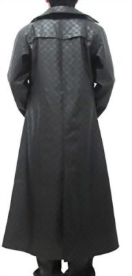 Fancy-Super-Villains-Cosplay-Costume-Outfits-Suit-for-Mens-Halloween-Black-0-1