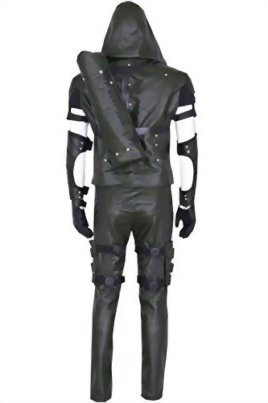 Fantasy-Shop-Mens-Cosplay-Costume-Halloween-Outfit-0-0