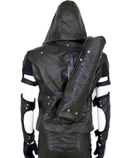 Fantasy-Shop-Mens-Cosplay-Costume-Halloween-Outfit-0-1