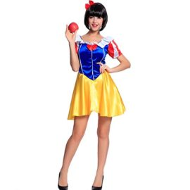 Fashoutlet-Ladies-Princess-Snow-White-Cosplay-Costume-Carnival-Fancy-Dress-0