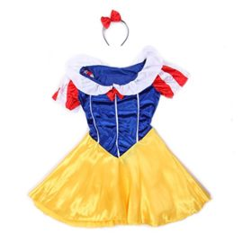 Fashoutlet-Ladies-Princess-Snow-White-Cosplay-Costume-Carnival-Fancy-Dress-0-3