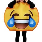Favorite-Emoji-Costumes-for-Adults-Kids-BONUS-660-Popular-Emoticon-Stickers-0-0