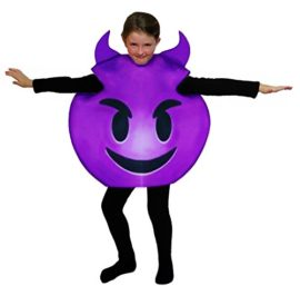 Favorite-Emoji-Costumes-for-Adults-Kids-BONUS-660-Popular-Emoticon-Stickers-0-4