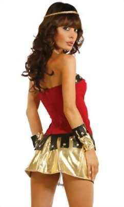 Forplay-Womens-Ready-For-War-Sexy-Warrior-Costume-Set-0-0