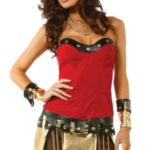 Forplay-Womens-Ready-For-War-Sexy-Warrior-Costume-Set-0