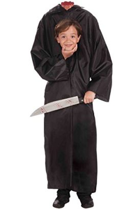 Forum-Novelties-Childrens-Unisex-Headless-Costume-0