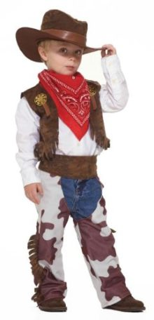Forum-Novelties-Cowboy-Kid-Costume-0