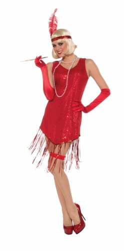 Forum-Novelties-Roaring-20s-Swingin-In-Sequins-Flapper-Costume-0