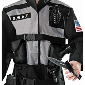 Forum-Novelties-SWAT-Jumpsuit-Costume-0-0