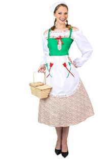 Fun-Costumes-womens-Womens-Deluxe-German-Costume-0