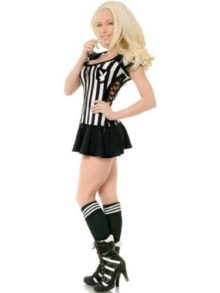 Fun-World-Playboy-Racy-Referee-0