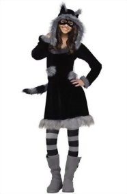 Fun-World-Sweet-Raccoon-Teen-Costume-0
