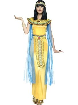 FunWorld-Deluxe-Cleopatra-Diamond-Collection-Costume-0