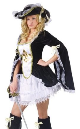 FunWorld-Midnight-Musketeer-Costume-0