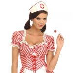 GSG-Candy-Striper-Nurse-Costume-Adult-Hot-Halloween-Fancy-Dress-0-0