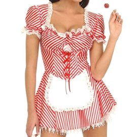 GSG-Candy-Striper-Nurse-Costume-Adult-Hot-Halloween-Fancy-Dress-0-1