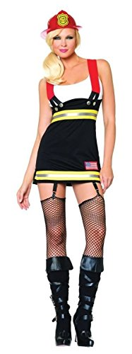 GTH-Womens-Backdraft-Babe-Firefighter-Outfit-Fancy-Dress-Sexy-Costume-0