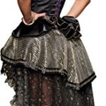GTH-Womens-Renaissance-Snow-White-Evil-Queen-Theme-Party-Fancy-Costume-0-0