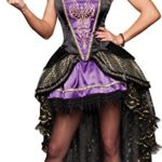 GTH-Womens-Renaissance-Snow-White-Evil-Queen-Theme-Party-Fancy-Costume-0