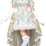 GTH-Womens-Storybook-Passionate-Princess-Cinderella-Theme-Party-Costume-0