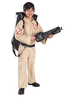 Ghostbusters-Costume-0