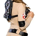 Ghostbusters-Secret-Wishes-Sexy-Romper-Costume-0-0