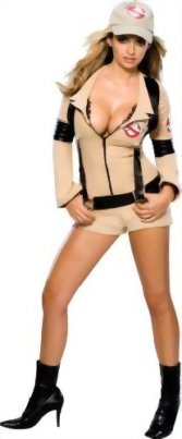 Ghostbusters-Secret-Wishes-Sexy-Romper-Costume-0