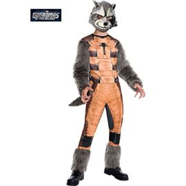 Guardians-of-the-Galaxy-Vol-2-Childs-Deluxe-Drax-Costume-Large-0-0