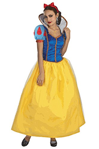Halloween Fairy Tale Stage Queen Dress