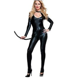 Halloween-Kitty-Cat-Party-Cosplay-Costume-0-0