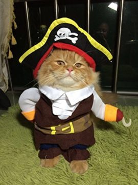 Hong-Fashion-Pirates-of-the-Caribbean-Design-Dog-Clothes-Costume-for-Dogs-and-Cats-0