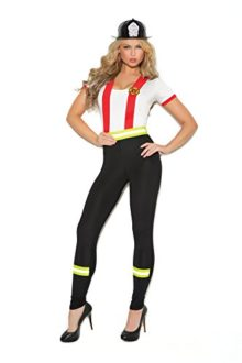 Hot-Spot-Womens-Sexy-Fire-Fighter-Costume-0