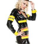 Igniter-Sexy-Firefighter-Costume-by-Forplay-Black-XSS-0-0