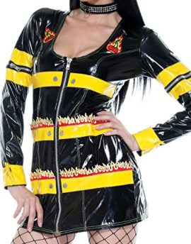Igniter-Sexy-Firefighter-Costume-by-Forplay-Black-XSS-0-1