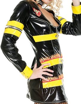 Igniter-Sexy-Firefighter-Costume-by-Forplay-Black-XSS-0-2