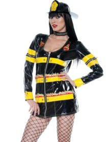 Igniter-Sexy-Firefighter-Costume-by-Forplay-Black-XSS-0