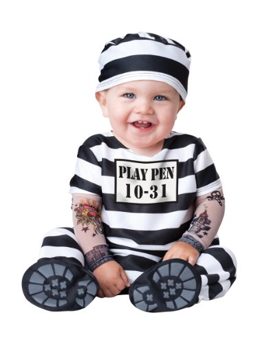 InCharacter-Costumes-Babys-Time-Out-Convict-Costume-0