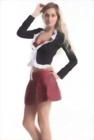 Student Costumes for Women